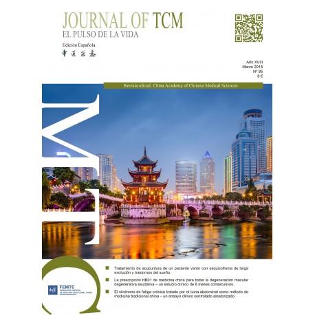 Journal of TCM nº 95