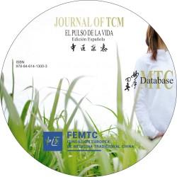 MTC Database