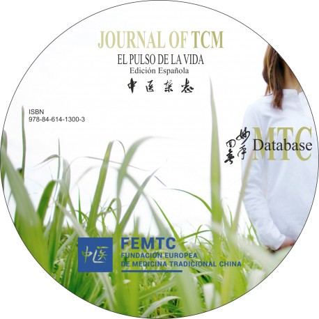 MTC Database - Actualización 2018