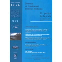 Journal of TCM nº 30
