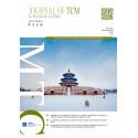 Journal of TCM nº 98 - Formato impreso