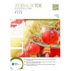 Journal of TCM nº 98 - Formato impreso