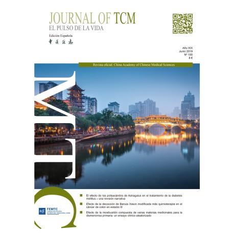 Journal of TCM nº 100
