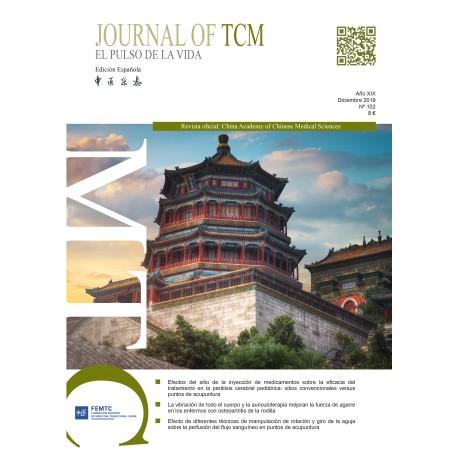 Journal of TCM nº 102