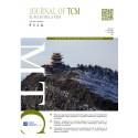 Journal of TCM nº 104 - Formato impreso