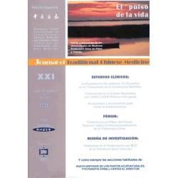 Journal of TCM nº 33