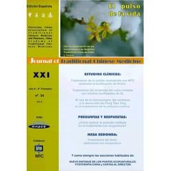 Journal of TCM nº 34