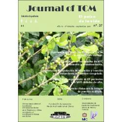 Journal of TCM nº 37