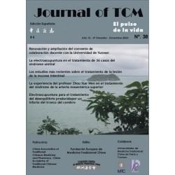 Journal of TCM nº 38