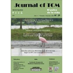 Journal of TCM nº 39