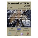 Journal of TCM nº 46