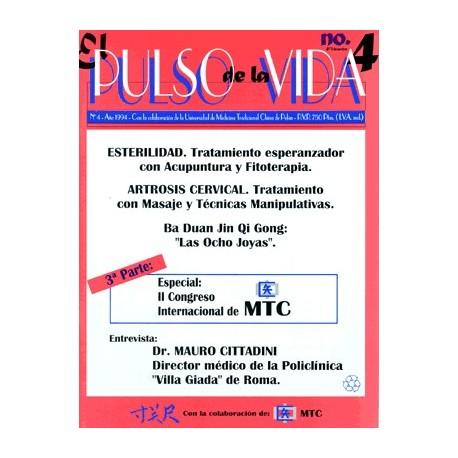 Journal of TCM nº 4