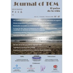 Journal of TCM nº 47