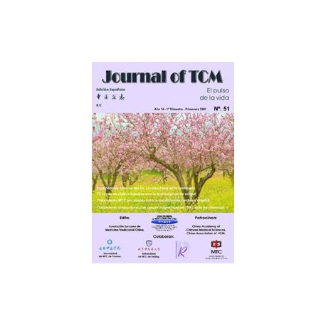 Journal of TCM nº 51
