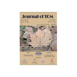 Journal of TCM nº 53