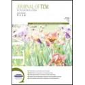 Journal of TCM nº 56