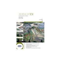 Journal of TCM nº 65