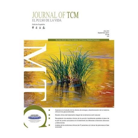 Journal of TCM nº 69