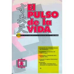 Journal of TCM nº 2 - Formato impreso