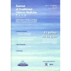 Journal of TCM nº 11 - Formato impreso