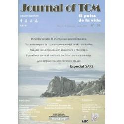 Journal of TCM nº 36 - Formato impreso