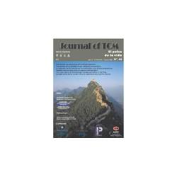 Journal of TCM nº 44 - Formato impreso