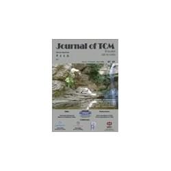 Journal of TCM nº 49 - Formato impreso