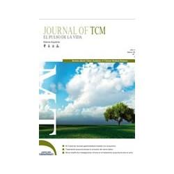 Journal of TCM nº 55 - Formato impreso