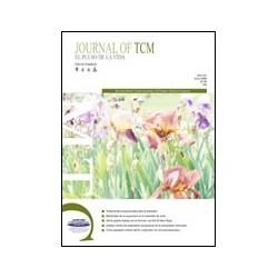 Journal of TCM nº 56 -Formato impreso