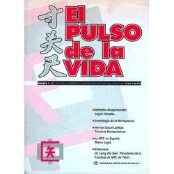 Journal of TCM nº 1