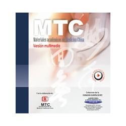 Materiales Multimedia Materia Médica I