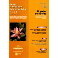 Journal of TCM nº 20