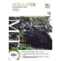 Journal of TCM nº 76