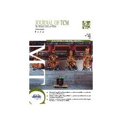 Journal of TCM nº 79