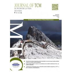 Journal of TCM nº 78 - Formato impreso