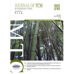 Journal of TCM nº 77 - Formato impreso
