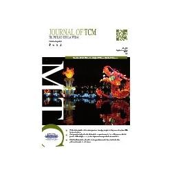 Journal of TCM nº 81