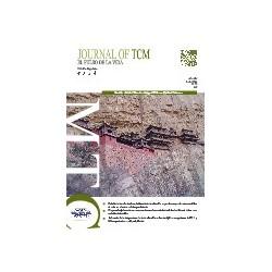 Journal of TCM nº 80 - Formato impreso