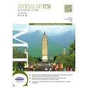 Journal of TCM nº 82