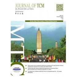 Journal of TCM nº 82 - Formato impreso