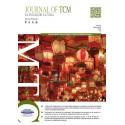 Journal of TCM nº 83