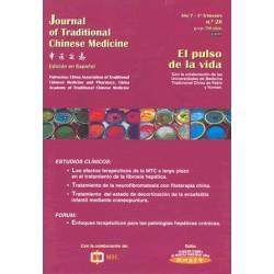 Journal of TCM nº 26
