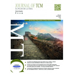 Journal of TCM nº 87 - Formato impreso