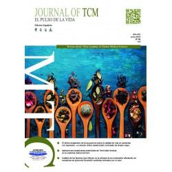 Journal of TCM nº 88