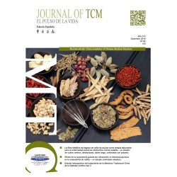 Journal of TCM nº 90 - Formato impreso