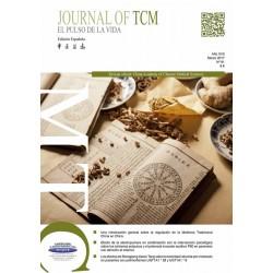 Journal of TCM nº 91