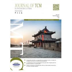 Journal of TCM nº 93