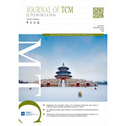 Journal of TCM nº 98