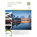 Journal of TCM nº 100 - Formato impreso