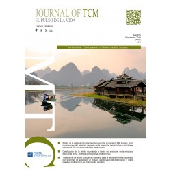 Journal of TCM nº 101 - Formato impreso